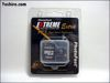 PhotoFast microSD 1GB