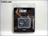 PhotoFast microSD 2GB