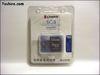 Kingston microSD 1GB (日本製)