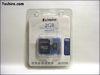 Kingston microSD 2GB (日本製)